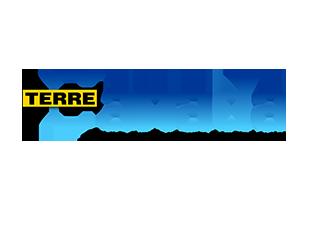 Terre Canada Pan Canada